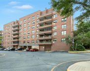 60 Barker  Street Unit #222, Mount Kisco image