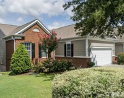 114 Dowington Lane, Cary image