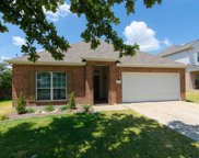 20804 Silverbell Ln, Pflugerville image