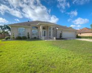 172 Country Grace, New Braunfels image
