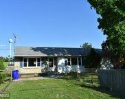 234 EMMITSBURG ROAD, Thurmont image