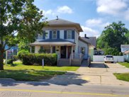 721 GRAND RIVER AVE, Howell image