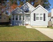 122 Mulberry Lane, Jacksonville image