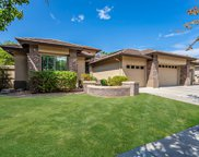 8048 S Dateland Drive, Tempe image