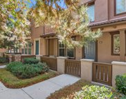 10782 New Grove Unit #83, Carmel Valley image