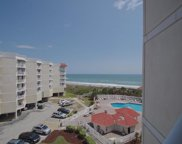 2000 New River Inlet Road Unit ##2514, North Topsail Beach image