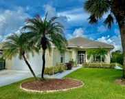 344 NW Bentley Circle, Saint Lucie West image