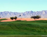 37 Spanish Bay Drive, Mohave Valley image