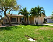 43 Kipling Plaza, Clearwater image
