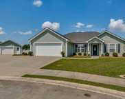 1009 Merrybell Lane, Conway image