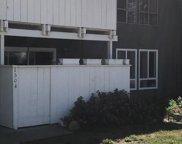 1300     Saratoga Avenue   1504, Ventura image