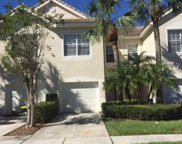 1073 Woodfield Road, Greenacres image