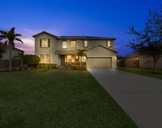 5841 NW Drill Court, Port Saint Lucie image