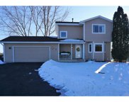 17543 Five Oaks Drive, Lakeville image