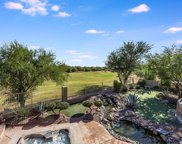 4719 E Windstone Trail, Cave Creek image