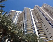 17555 Collins Ave Unit #406, Sunny Isles Beach image
