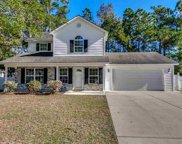 3999 Grousewood Dr, Myrtle Beach image