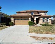 5636 Banteer Way, Antioch image