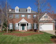 1355  Yorkshire Place, Concord image