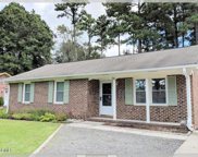 221 Candlewood Drive, Wilmington image