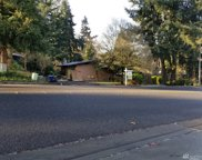 4457 119th Ave SE, Bellevue image