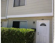 235 Debora Court Unit 235, Altamonte Springs image