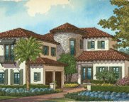 10219 Cottrell Way, Orlando image