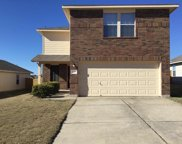 146 Pebble Creek Ln, Buda image