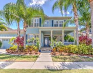 5713 Tortoise Place, Apollo Beach image