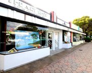 705 Lucerne Avenue, Lake Worth image