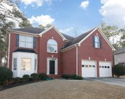 1465 Woodpoint Way, Lawrenceville image