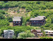 220 King Rd, Park City image