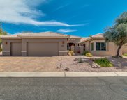 2883 N 157th Avenue, Goodyear image