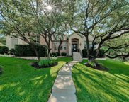128 Squires Dr, Lakeway image