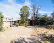 12050 W High Ridge, Tucson image