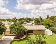 1037 Wilshire DR, Fort Myers image