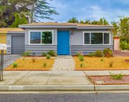 3670 Mira Pacific Dr, Oceanside image