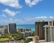 411 Hobron Lane Unit 3903, Honolulu image