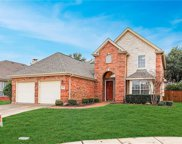 408 Manders Court, Irving image