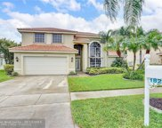18250 NW 10th St, Pembroke Pines image