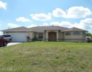1706 NW 18th TER, Cape Coral image