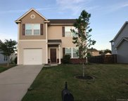12867  Clydesdale Drive, Midland image