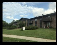 1911 Pike Dr, Fitchburg image