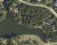 Lot 114 Collins Meadow Drive, Georgetown image