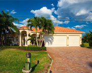 5327 Mayfair CT, Cape Coral image