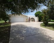 4016 Country Club BLVD, Cape Coral image
