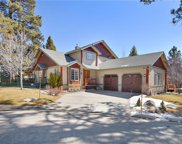 191 Teakwood Drive, Big Bear Lake image