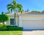 8993 Spring Mountain WAY, Fort Myers image