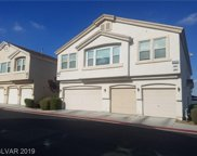 8826 DUNCAN BARREL Avenue Unit #101, Las Vegas image