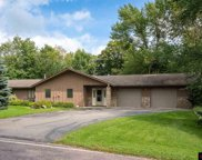 46463 Cape Horn, Cleveland image